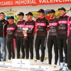 MEMORIAL VALENCIAGA 2013 3